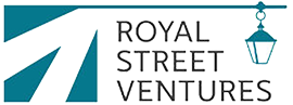 royal-street-colored