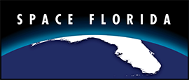 space-florida-colored