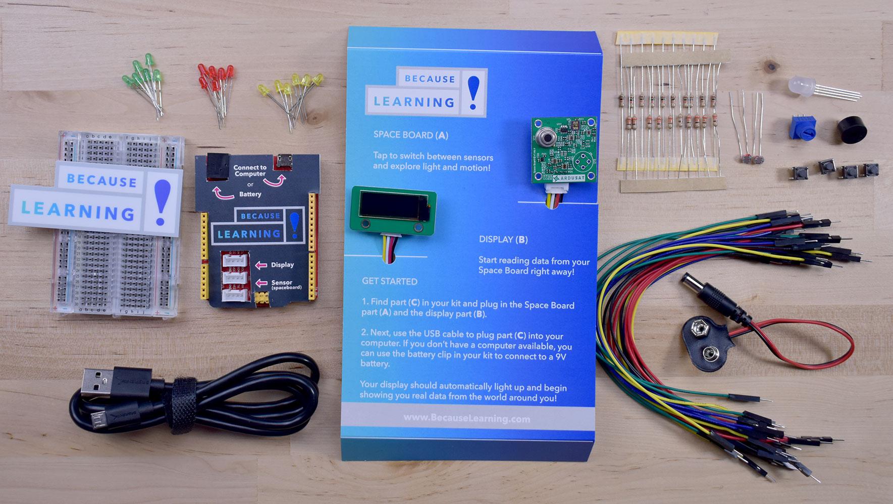 SensorKit (1)
