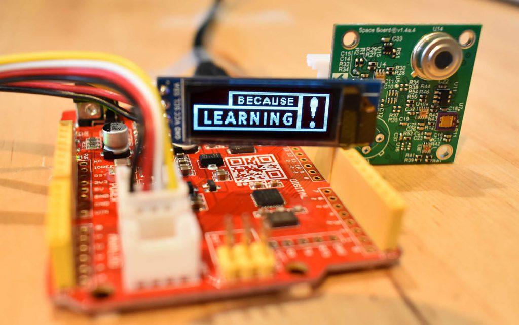 sensor kit v3 1400px