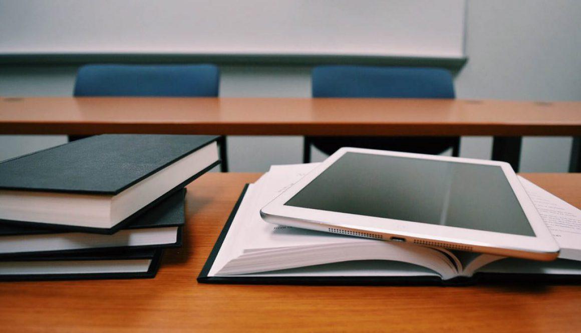 books ipad 1400x