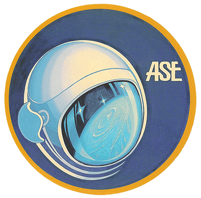 ASE-hi-res_logo-copy