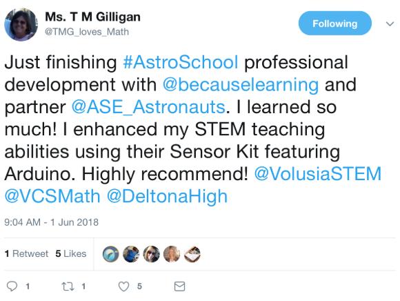 FireShot Capture 57 Astroschool Quotes Google Docs_ https___docs.google.com_document_d