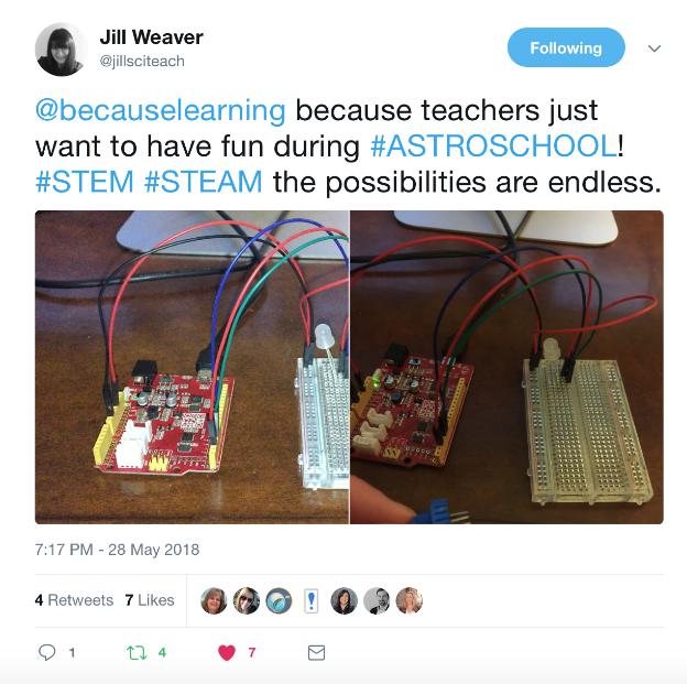 jill weaver 5-28-2018